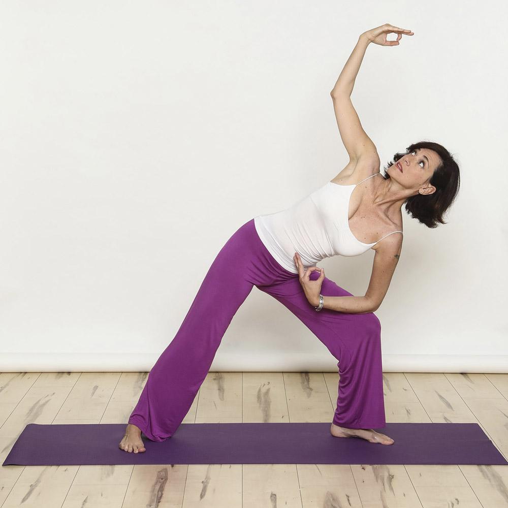 yoga ratna a cusano milanino, homepage
